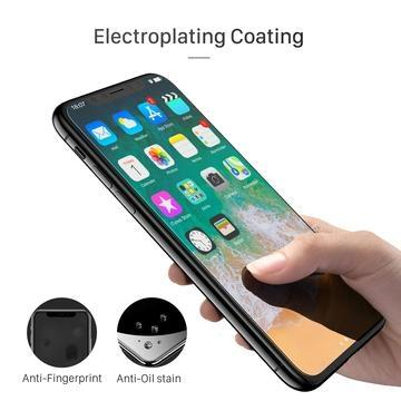 China Supplier Tempered Glass Screen Protector for iPhone Cheap Price Wholesale USA Distributor Factory Bulk Lots Manufacturer