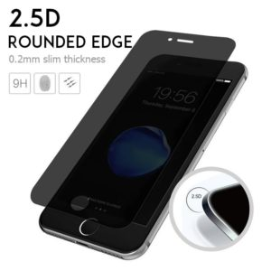China Wholesale Price Privacy glass Screen Protector Anti Spy Factory Cheap Bulk lots USA Supplier DIstributor