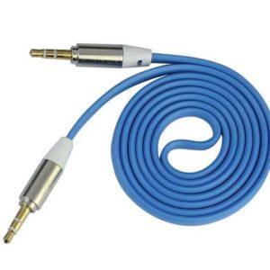 bulk lots wholesale manufacturer 3.5mm aux audio cable